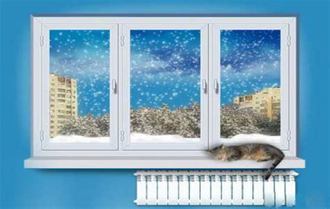 Как выбрать пластиковые окна рекомендации эксперта