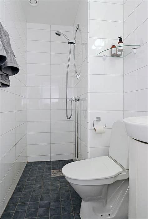 tiny ensuite bathroom ideas best 20 small room ideas on