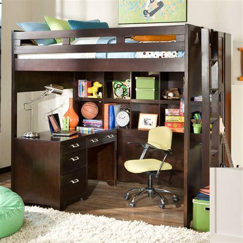Schreibtisch Fürs Bett by Etagenbett Mit Futon Und Schreibtisch Wo Zu Kaufen Loft