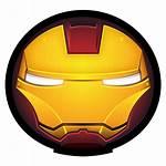 Iron Icon Mark Avatars Icons Avatar Ironman