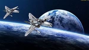 Spaceship Full HD Wallpaper and Background | 1920x1080 ...