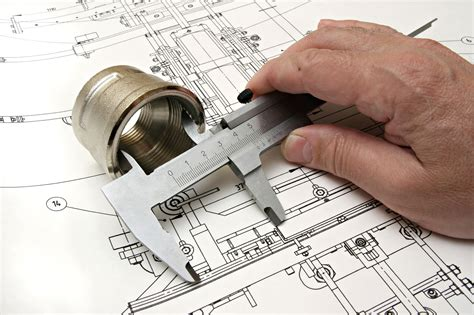 cad drafting services  clients  conversion