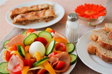 breakfast food good morning tuesday