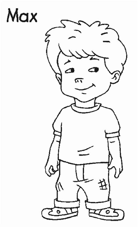 dragon tales coloring pages  kids updated
