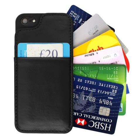 best iphone 5s wallet best wallet for iphone 5 5s keep your wallet away