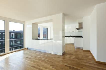 taxe sur maison fini de payer taxe d habitation sur les logements vacants pratique fr