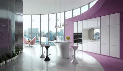Top Interior Designers  Karim Rashid  Best Interior