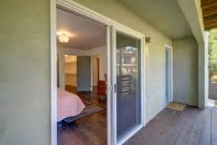 window door installation in eagle rock using milgard