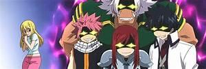 Tear Jerkers Anime - Tear Jerkers Anime