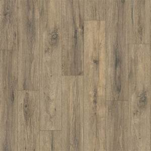egger classic 8mm parquet oak dark epl019 uktcs With parquet 8mm