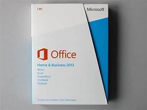 Office 2013 Kaufen Amazon : office 2013 home and business office 2013 home and business 4861 software lizenzen kaufen ~ Markanthonyermac.com Haus und Dekorationen