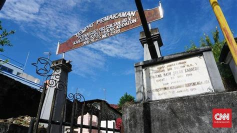 mengenal sejarah sulawesi utara  kota manado
