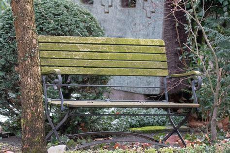 Grünspan Entfernen Hausmittel gr 252 nspan entfernen 187 diese hausmittel helfen