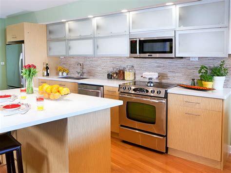 stock kitchen cabinets near me stock kitchen cabinets menards home design ideas