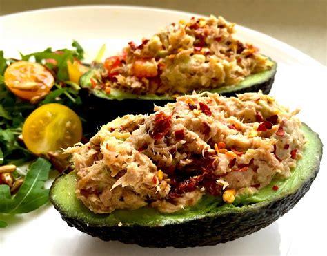 The next dinner ideas lower cholesterol step. 10 Easy Cholesterol-Friendly Lunches   Cholesterol friendly recipes, Low cholesterol diet plan ...