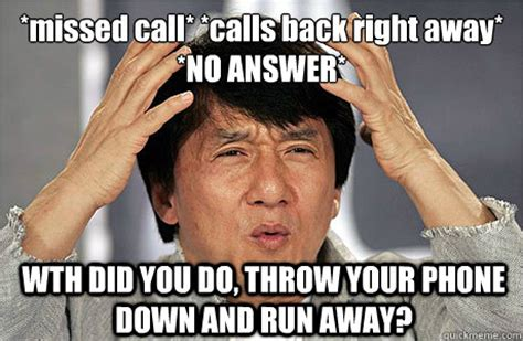 Phone Call Meme - phone call memes image memes at relatably com