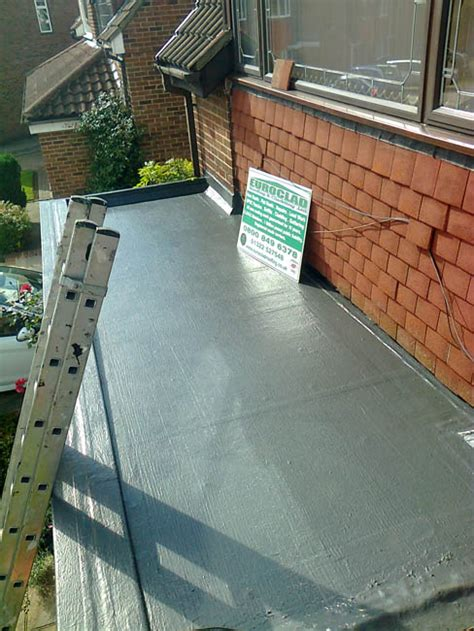 grp fibreglass roofs euroclad roofing cladding
