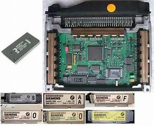 Bmw Chip Tuning M52 E36 E39 E38 320i 323i 328i 520i 523i 528i 728i Eu  Usa