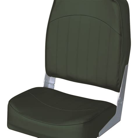 High Back Fishing Boat Seats by 8wd781pls 713 High Back Fishing Boat Seats Promotional