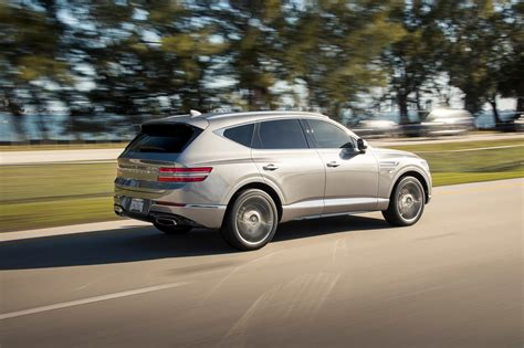 Find the best local prices for the genesis g70 with guaranteed savings. 2021 Genesis GV80 Price Will Make You Say, 'BMW and ...