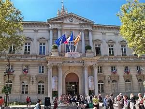 Mairie De Paris Formation : formation d 39 anglais du secteur public sur paris lyon toulouse bordeaux lille marseille ~ Maxctalentgroup.com Avis de Voitures