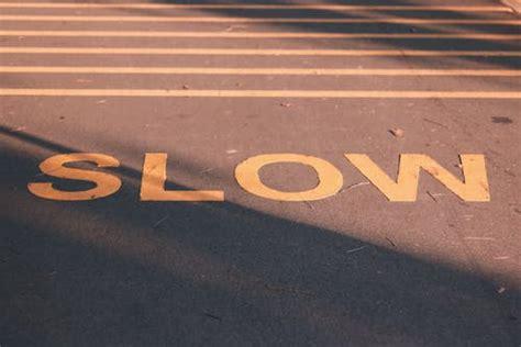 400+ Best Slow Photos · 100% Free Download · Pexels Stock ...
