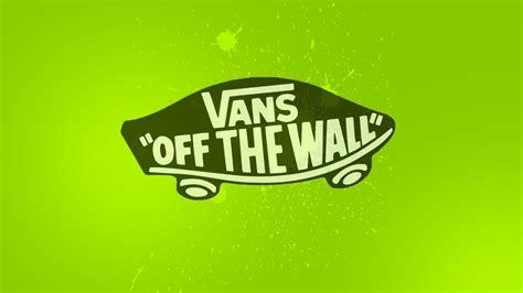 vans logo wallpapers hd page    wallpaperwiki