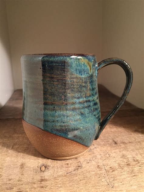 amaco ceramics the 25 best ceramic glaze recipes ideas on