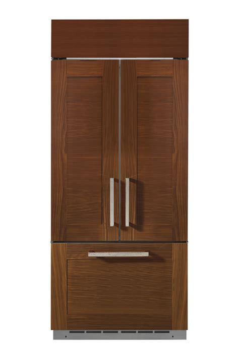 built  refrigerators  built  refrigerator reviews