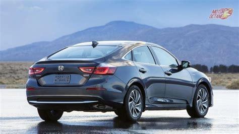 New Honda City 2019 Price In India, Launch Date