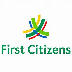 THTA Plan Your ... First Citizens Bank