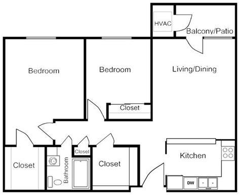 2 bedroom apartments 600 swanhaven manor rentals saginaw mi apartments