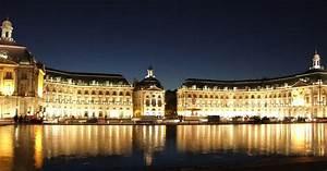 The Grand Tour En Francais : grand 39 tour de france 39 by first class rail ~ Medecine-chirurgie-esthetiques.com Avis de Voitures