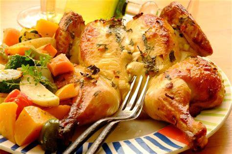 spar chicken flattie recipe