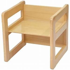 Petite Chaise Bebe 1 An : petite chaise pour bebe ~ Teatrodelosmanantiales.com Idées de Décoration
