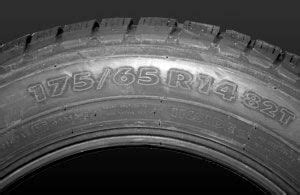 175 65 R14 Tyres 187 Free Delivery 187 Oponeo Co Uk