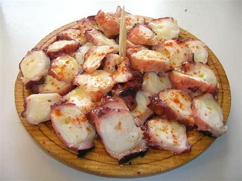 cuisiner en espagnol le top 10 des plats espagnols à goûter absolument