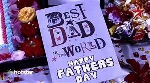 Father's Day Surprise turns bitter by Rishi's death in ...
