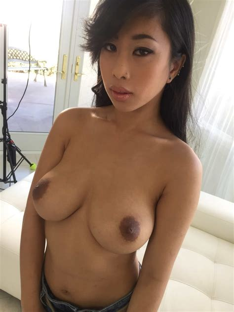 Lovely Asian Tits Pic Of
