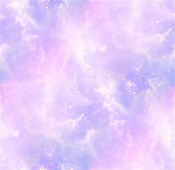 background tumblr pastel | Tumblr