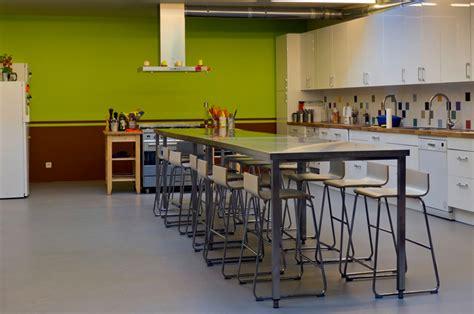 cours de cuisine bruxelles lacuisinedeflore 16 la cuisine de flore cours de