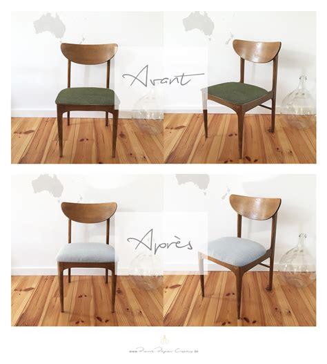 Noël Restaurer Une Chaise  Table Et Chaises
