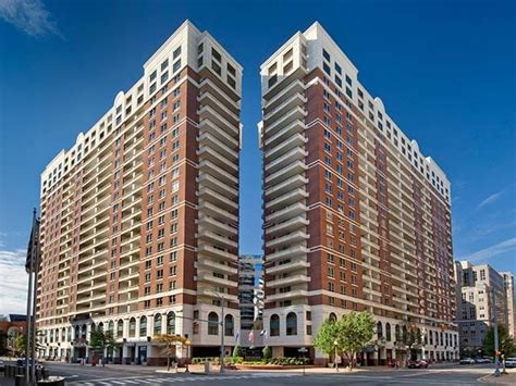 arlington ballston corporate apartment specialists