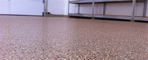 Epoxy Flooring: Average Cost Epoxy Flooring