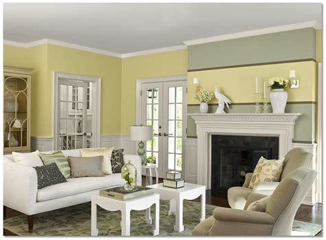 Best Living Room Paint Colors 2014 by Home Paint Design 2014 Paint Colors For Exterior New