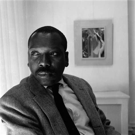 Naacp Voices From Paris Tx Jacob Lawrence
