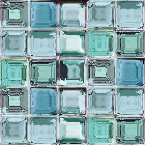brown tile backsplash graham brown contour blue glass brick kitchen bathroom