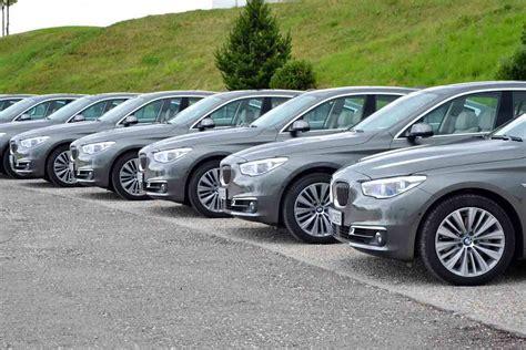 bmw bank finanzierung bmw bank finanzierung voraussetzung auto bild idee