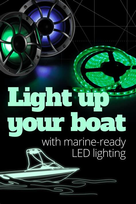 Boat Accessories Brands by Best 20 Electric Pontoon Boat Ideas On Used