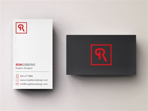 14+ Inspirational Personal Business Card Design Templates Visiting Card Template Download Double Sided Business Pdf Usb Scanner Software Pc Staples Pages Titles For Consultants Keller Williams
